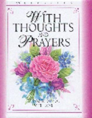 With Thoughts and Prayers