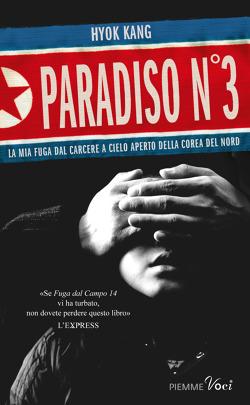 Paradiso n° 3