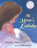 The moon's lullaby