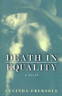 Death in Equality