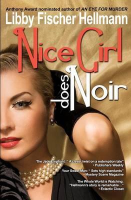 Nice Girl Does Noir