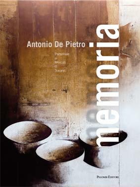 Antonio De Pietro