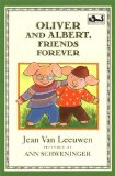 Oliver and Albert, B...