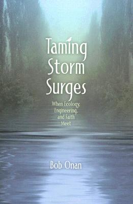 Taming Storm Surges