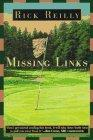 Missing Links