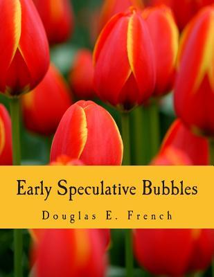 Early Speculative Bubbles