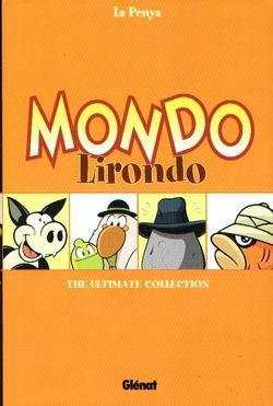Mondo Lirondo