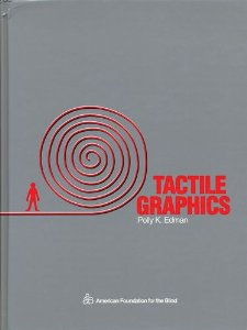 Tactile Graphics