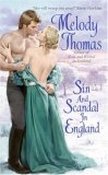 Sin and Scandal in E...
