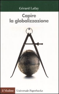 Capire la globalizzazione