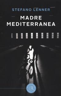 Madre mediterranea