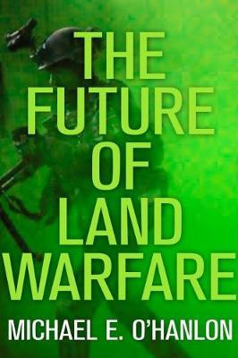 The Future of Land W...