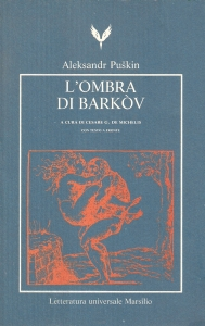 L'ombra di Barkòv