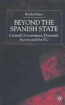 Beyond the Spanish State