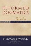 Reformed Dogmatics, ...