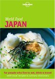 Lonely Planet World Food