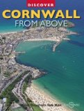 Discover Cornwall from Above