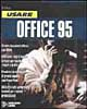 Usare Office 95
