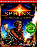 The Sphinx and the Cursed Mummy