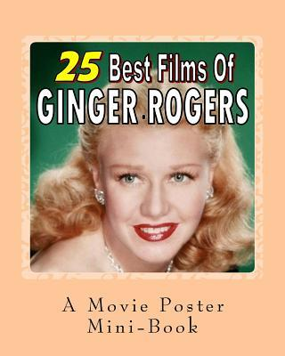 25 Best Films of Gin...