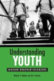 Understanding Youth