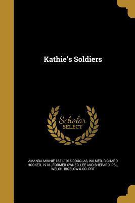 KATHIES SOLDIERS