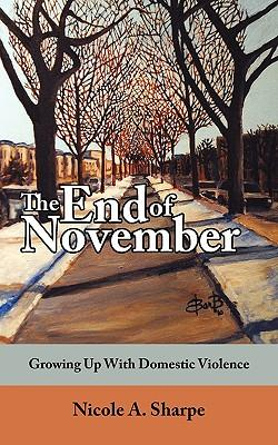The End of November