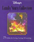 Disney's Family Storybook Collection