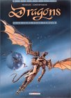 Dragons, Tome 2