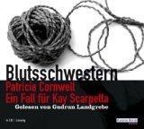Ein Fall fuer Kay Scarpetta. Sonderausgabe. 6 CDs . Blusschwestern