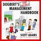 Dogbert's Management...