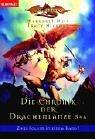 Die Chronik der Drac...