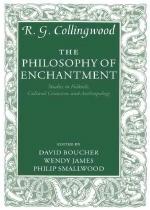 The Philosophy of En...