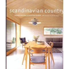 Scandinavian Country