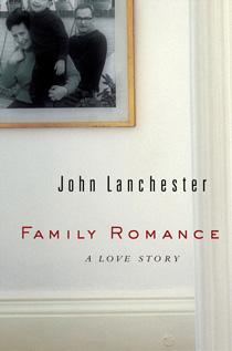 Family Romance (Hard...
