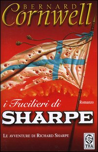 I fucilieri di Sharp...