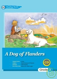 A Dog of Flanders �...