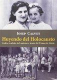 Huyendo del Holocausto