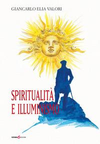 Spiritualità e illuminismo