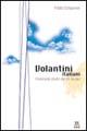 Volantini italiani