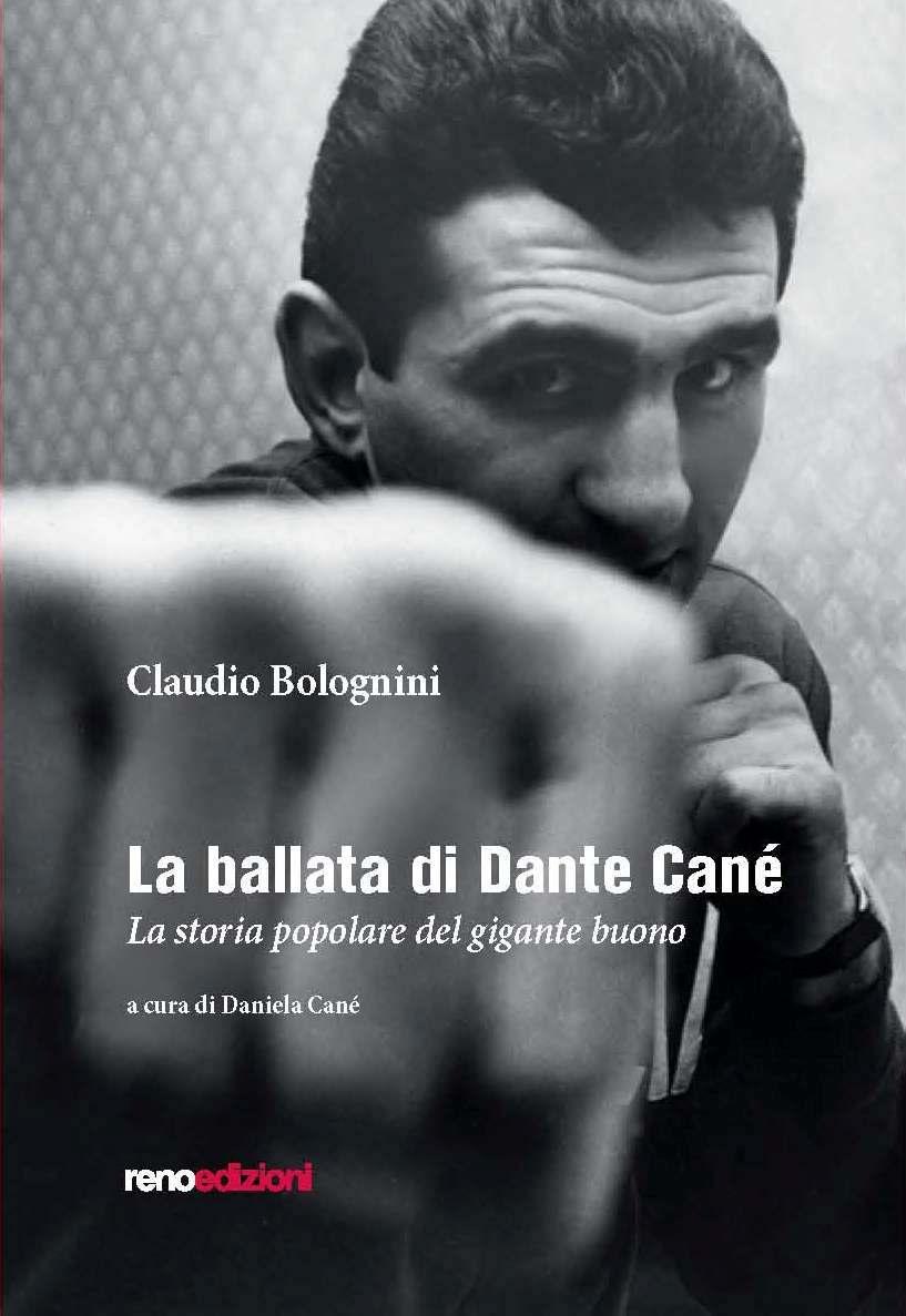 La ballata di Dante Cané