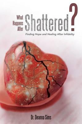 What Happens After Shattered?