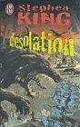 Désolation