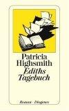 Ediths Tagebuch.