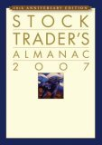 The Stock Trader's Almanac 2007
