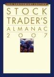 The Stock Trader's Almanac 2007