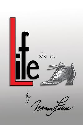 Life in a Shoe