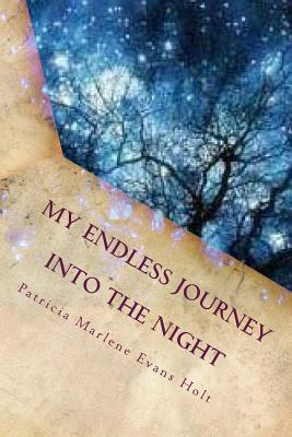 My Endless Journey