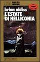 L'estate di Helliconia