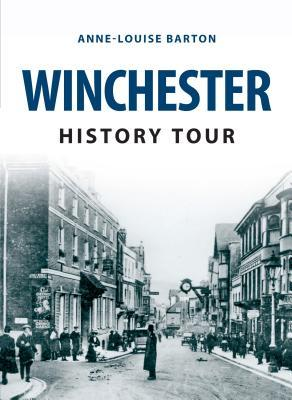 Winchester History Tour